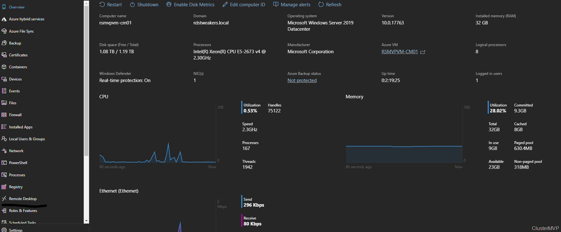 How to start with Microsoft #Azure #Bastion Service, secure