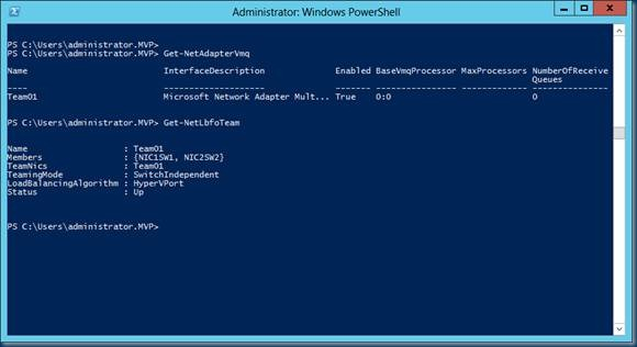Wan Miniport Pppoe Драйвер Скачать Windows 7 - фото 11
