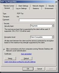 Service broker availability group
