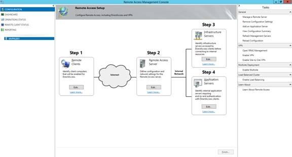 vpn sous windows server 2012 pdf