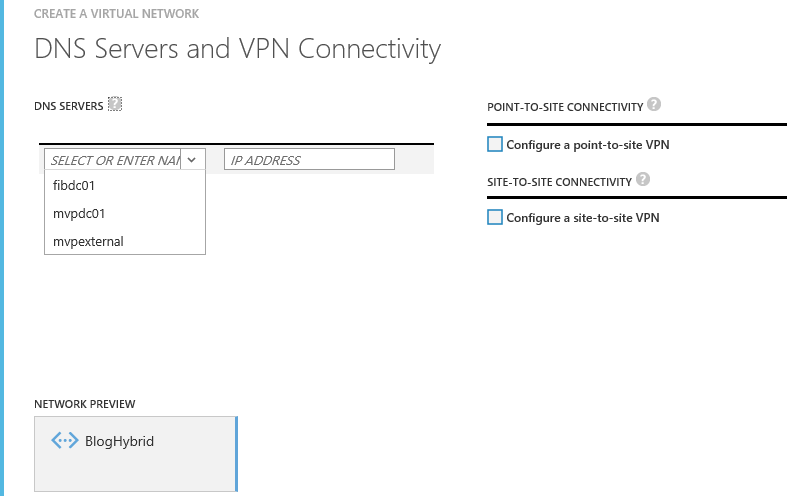 Cisco anyconnect vpn client windows 10 download free