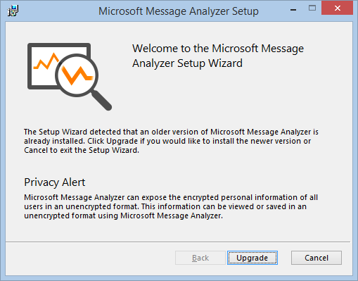 Microsoft Message Analyzer | Robert Smit MVP Blog