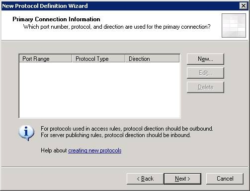 Push scom agent to isa 2006 software defined storage for Consul server vs agent