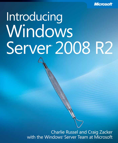 chapter 6 server 2008 Activclient for windows overview p 2  activclient for windows overview p 6 about activclient chapter 1: introduction  and windows server 2008.