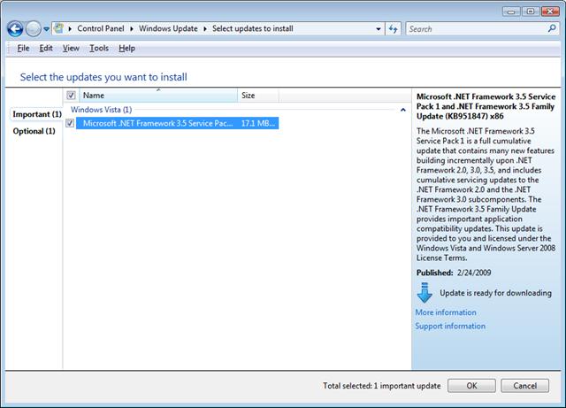 Windows61-kb968211-x64msu windows61-kb971468-x64msu windows61-kb972270-x64msu windows61-kb973525-x64msu