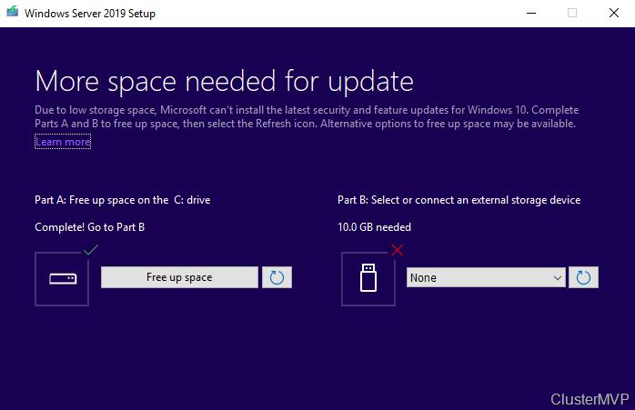 free windows 10 upgrade 2019