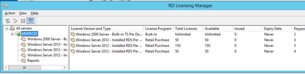 nd1 rechnugstelle email schicken! - raidrush