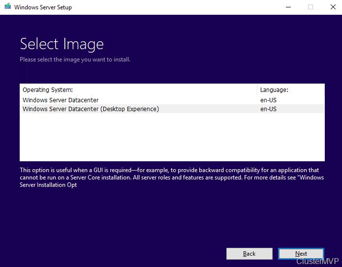 Mastering Windows Server 2016 Hyper-V Download.zip